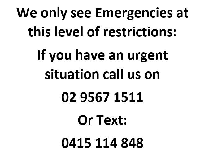 We-only-see-Emergencies-at-this-level-of-restrictions